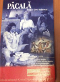 PACALA   - FILM CASETA VIDEO VHS