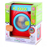 Jucarie Prima mea masina de spalat haine 3206 PlayGo