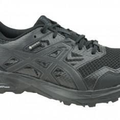Pantofi alergare Asics Gel-Sonoma 5 G-TX 1011A660-001 pentru Barbati
