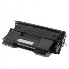 Cartus toner compatibil 09004462 imprimante Oki B6500