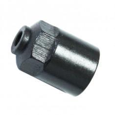 Piulita capac injector Tractor U650