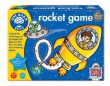 Racheta ROCKET GAME, orchard toys