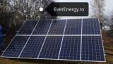 Sisteme fotovoltaice, solare, eoliene