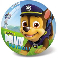 Minge Star Paw Patrol 14 cm