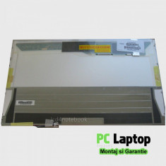 Display laptop 18.4 2CCFL (2 lampi) LCD Full HD 1920x1080 N184H4-L01