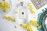 Cumpara ieftin Parfum Original Jo Malone Mimosa & Cardamom