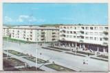bnk cp Onesti - Vedere - uzata