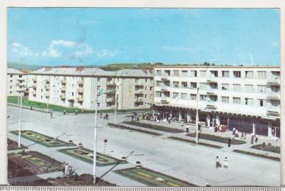 bnk cp Onesti - Vedere - uzata foto
