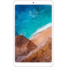 Tableta Xiaomi Mi Pad 4 64GB 4GB RAM 4G Gold