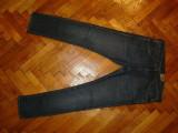 "Blugi Wrangler ""Bryson""-Marimea W32xL32 (talie-88cm,lungime-100cm), 32, Lungi"