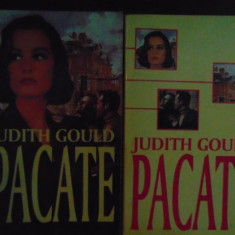Pacate- Judith Gould