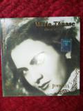 CD Maria Tănase discuri de aur