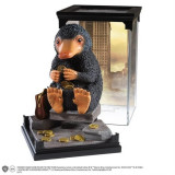 Figurina Niffler Fantastic Beasts And Where To Find Them Magical Creatures Noble Collection Statue