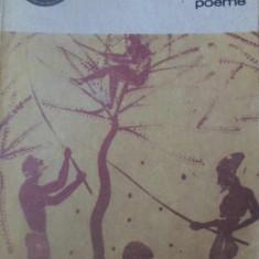 POEME - HESIOD-ORFEU
