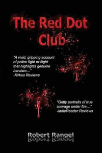 The Red Dot Club