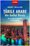 Tarile arabe din golful Persic   Rory Miller, Corint