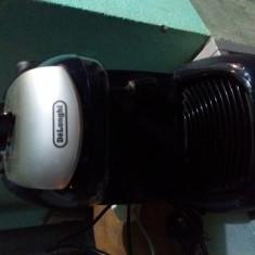 Espressor DeLonghi EC7.1