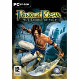 Prince of Persia The Sands of Time, Role playing, 16+, Single player, Ubisoft