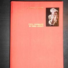JEANINE AUBOYER - VIATA COTIDIANA IN INDIA ANTICA