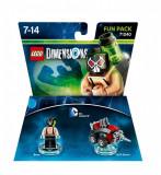LEGO Dimensions Fun Pack - DC Comics - Bane - 60313