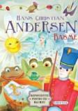 Basme H.C. Andersen/H.C. Andersen