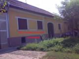 Casa cu destinatii diverse