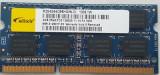 Cumpara ieftin Memorii Laptop Elixir 4GB DDR3 PC3-12800S 1600Mhz