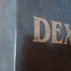DEX  - Ed.a II-a. 1996