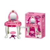 Masuta de Toaleta si Frumusete Cadou Fetite 00825