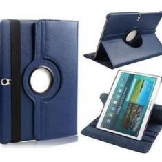 Husa rotativa 360 Samsung Galaxy Tab S T800 T801 T805 10.5'' DEFECT LIVRARE