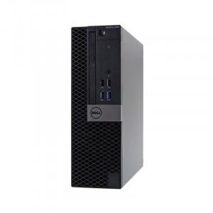 Calculatoare second hand Dell OptiPlex 3040 SFF, i5-6500T