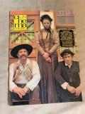 Revista Cinema nr 8 1977