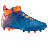Ghete Fotbal Agility 900 FG, Kipsta