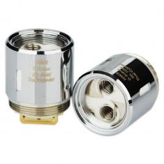 Rezistenta Tigara Electronica Eleaf HW2 Dual-Cylinder 0.3ohm