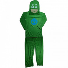 Costum Eroi in Pijamale - Șopi - Greg - marimea L