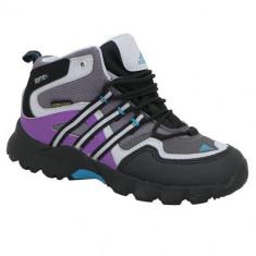 Ghete Copii Adidas Terrex Mid Gtx I G61478