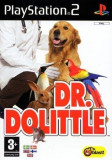 Joc PS2 Dr Dolittle