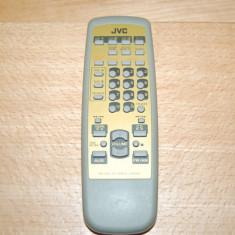 Telecomanda sistem audio JVC model RM-SMXJ35R       - original