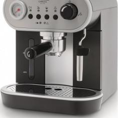 Espressor Gaggia Carezza Deluxe, 1.4 l, 15 bari, Negru