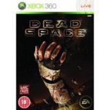 Dead Space XB360