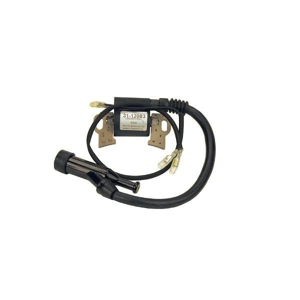 Bobina inductie Honda GX 240-270-340-390