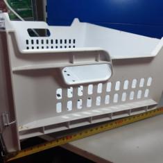 Cutie congelator combina frigorifica Arctic , cutia din mijloc