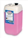 Detergent Pentru Podea 20Kg Mafrapav Ma Fra