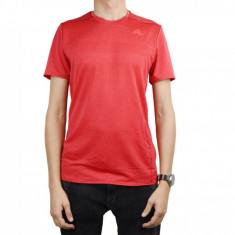 Tricou adidas Supernova Short Sleeve Tee M S94378 pentru Barbati