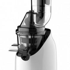 Storcator de fructe cu melc Heinner HSJ-200WH, 200 W, 75 Rpm, fara BPA