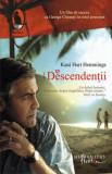 Descendentii/Kaui Hart Hemmings, Humanitas Fiction, Humanitas Multimedia