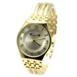 Cumpara ieftin Ceas elegant de dama MATTEO FERARI auriu, design italian, bratara metalica,...