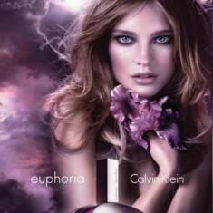 Calvin Klein Euphoria EDP 100ml pentru Femei