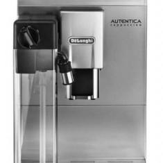 Espressor cafea Delonghi ETAM29.660.SB Negru / Argintiu