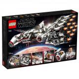LEGO® Star Wars™ - Tantive IV (75244)